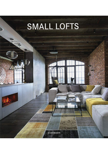 A+D -Small Lofts