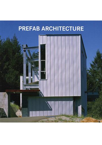 Arquitectura 18,5 X 18,5 -...