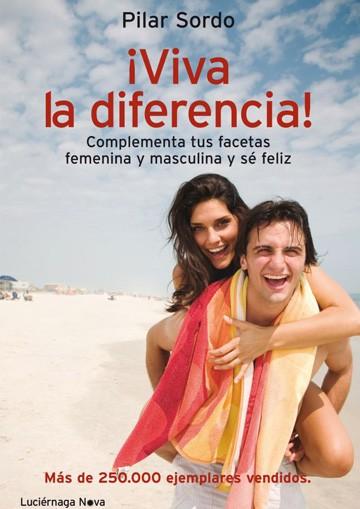 Viva la diferencia!