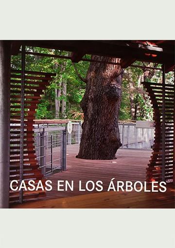 Casas En Los Arboles