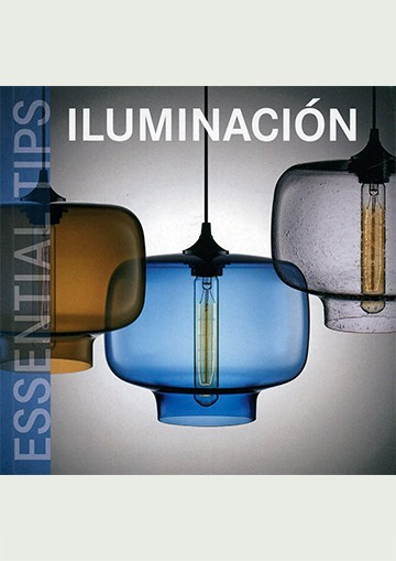 Essential Tips - Iluminacion