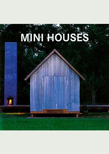 Essential Tips - Mini Houses