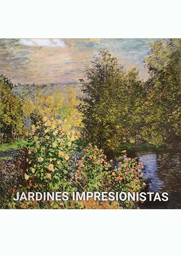 Jardines Impresionistas