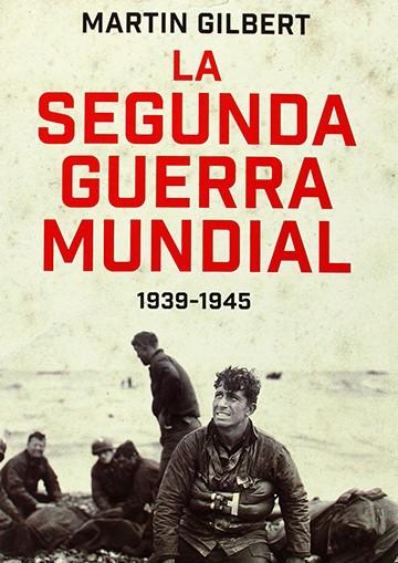 Segunda Guerra Mundial, La