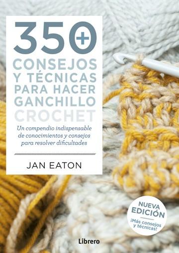 350 Consejos Y Tecnicas...