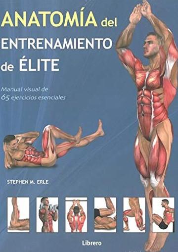 Anatomia Del Entrenamiento...