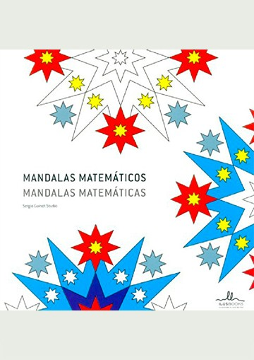 Mandalas - Matematicos