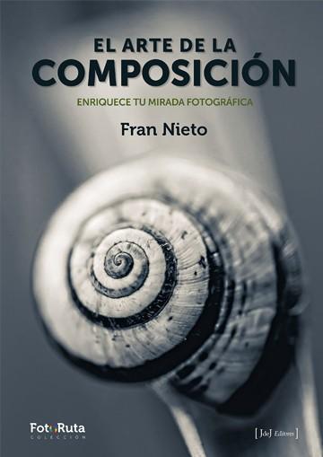 Arte De La Composicion, El