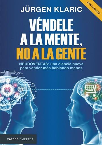 Vendele A La Mente  No A La...