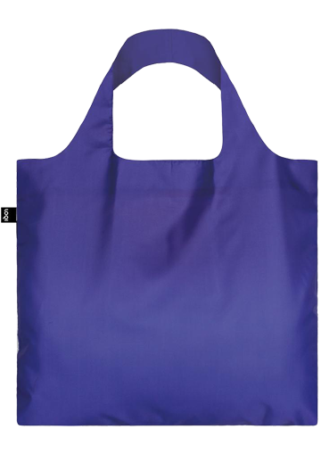 Bolsas - Puro. Violet