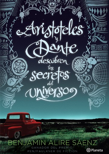 Aristóteles y Dante...