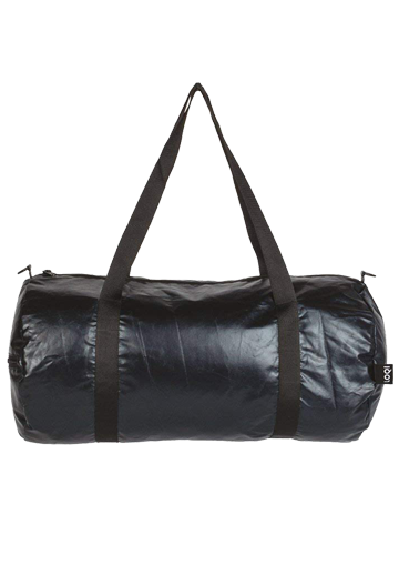 Bolsos - Metallic. Matt Black
