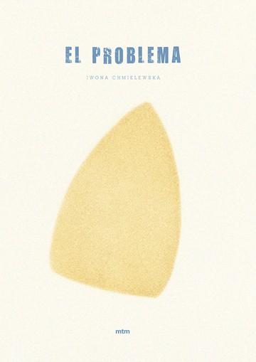 Problema, El