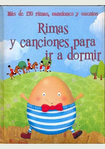 365 - Rimas Y Canciones...