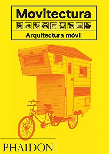 Movitectura. Arquitectura...