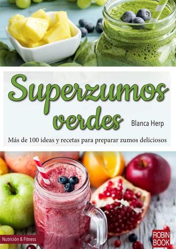 Nutricion Y Fitness -...