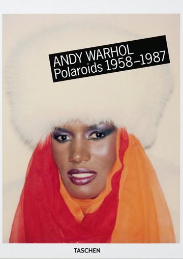 Ju - Andy Warhol....