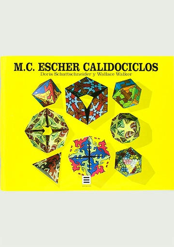 Va - M.C. Escher....