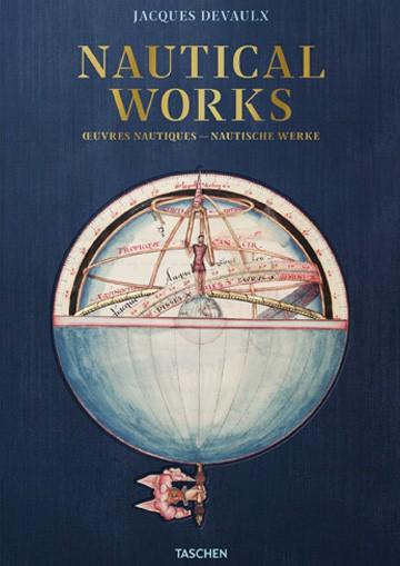 Xl - Nautical Works