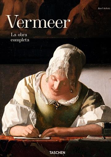 Xl - Vermeer