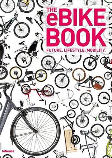 E Bike Book, The