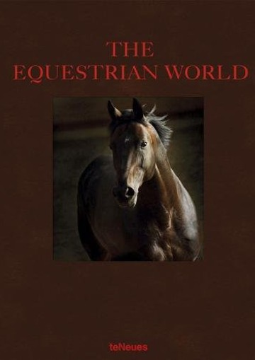 Equestrian World, The
