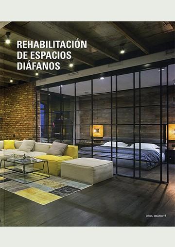 Rehabilitación De Espacios...