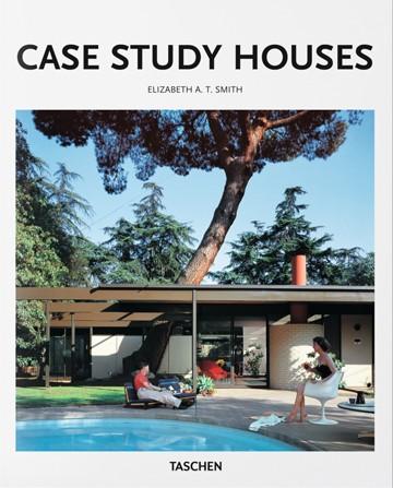 Case study house