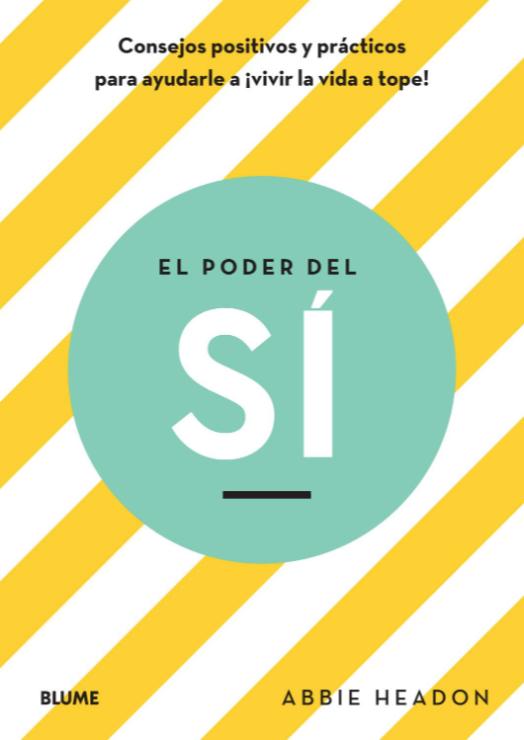 EL PODER DEL SI