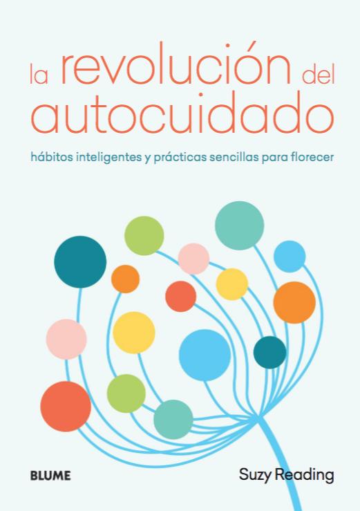 Revolucion Del Autocuidado, La