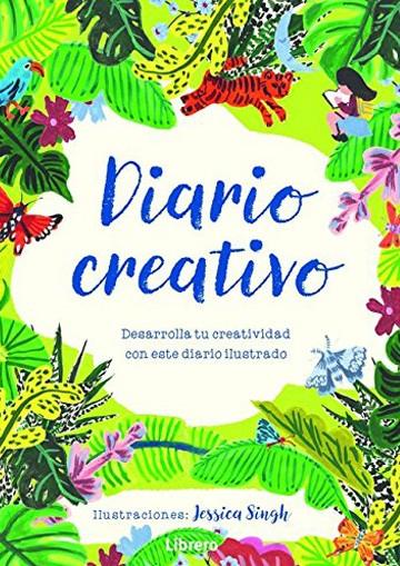 Diario creativo