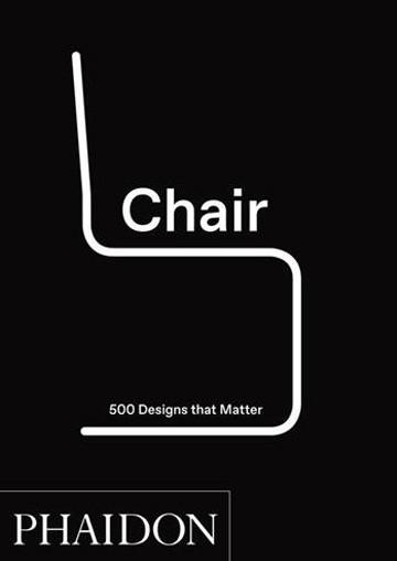 Chair - 500 designs that...