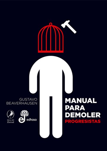 Manual para demoler...