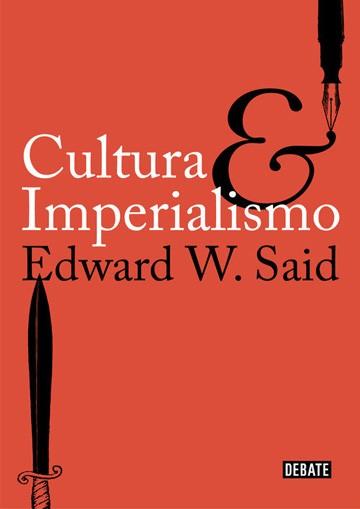 Culturaeimperialismo