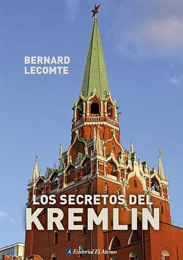 Los secretos del Kremlin