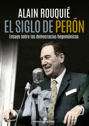 El siglo de Perón