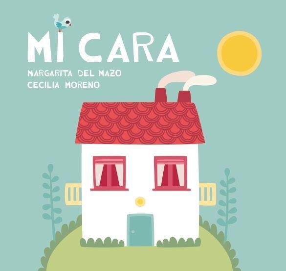 Miau De Carton - Mi Cara