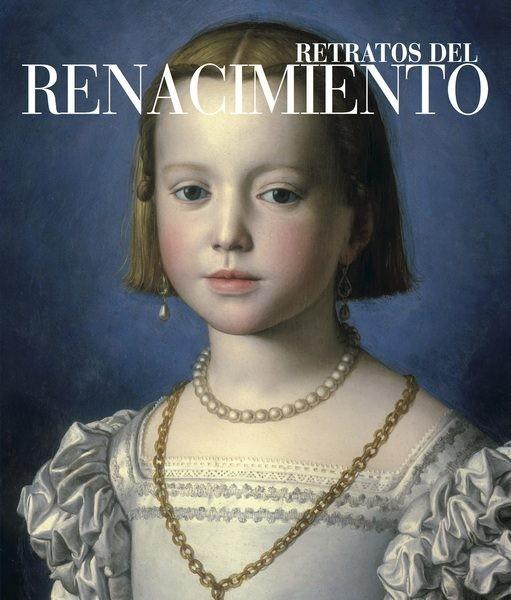 Retratos Del Renacimiento