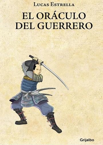 Oraculo Del Guerrero