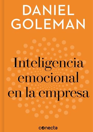 Inteligencia Emocional En...