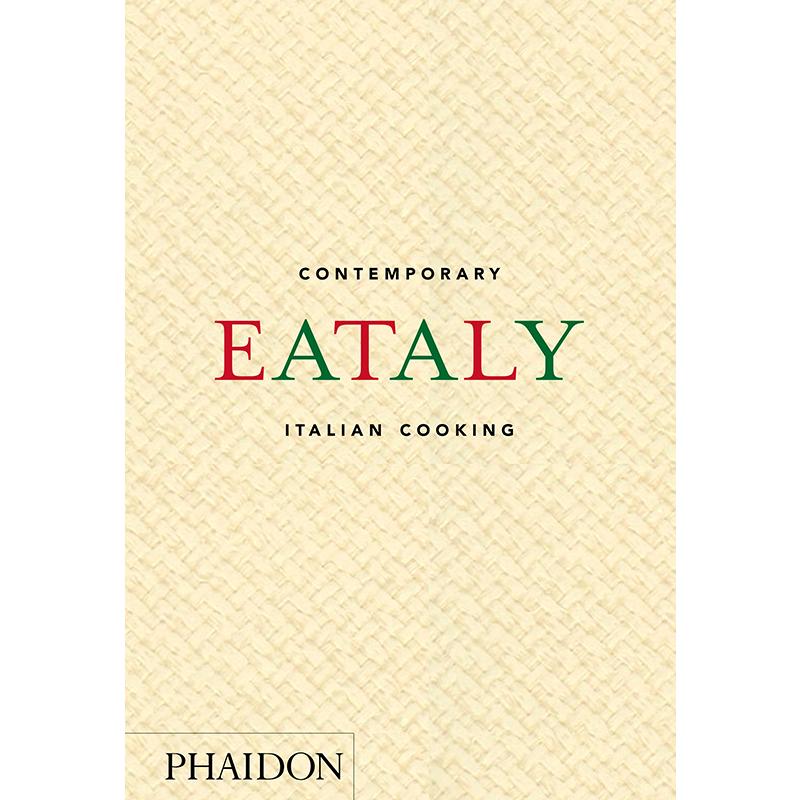Eataly. Contemporary...