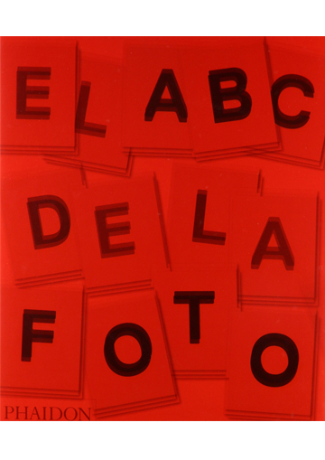 El ABC de la fotografía