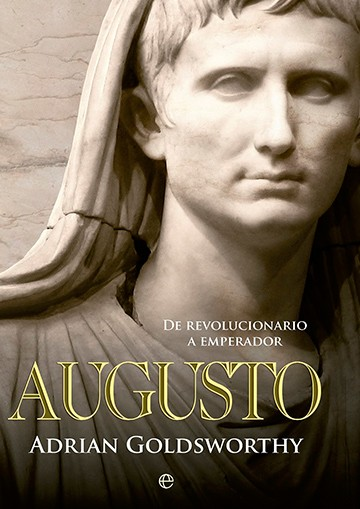 Augusto.