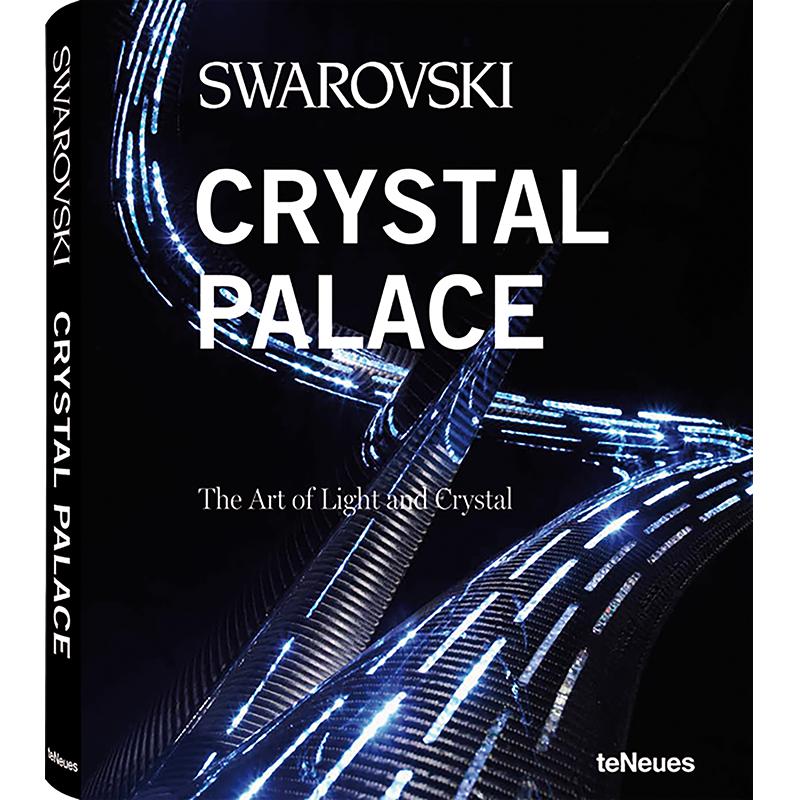 Swarovski - Crystal Palace