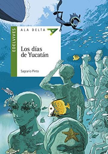 Ala Delta Verde - Dias De...