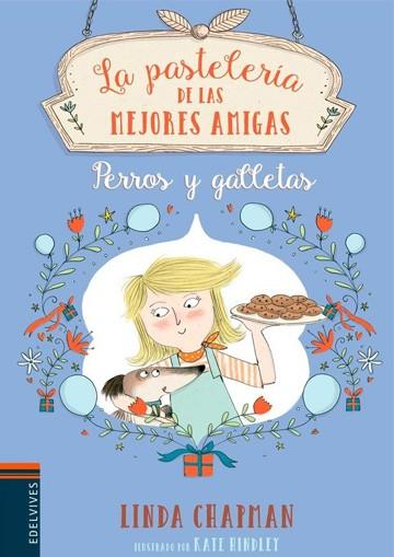 Pasteleria De Las Mejores...