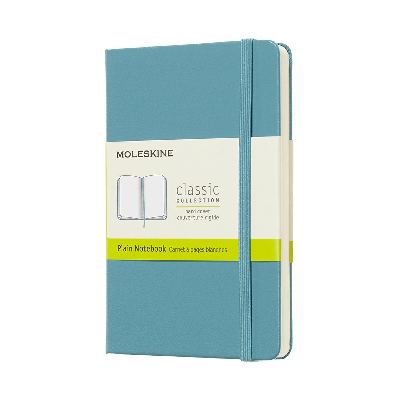 Cuaderno Clásico / Grande /...