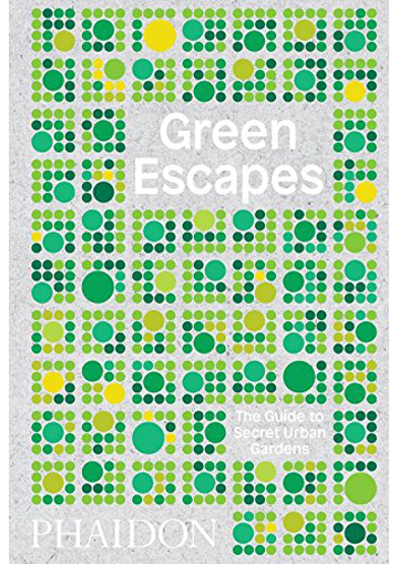 Green Escapes. The Guide To...