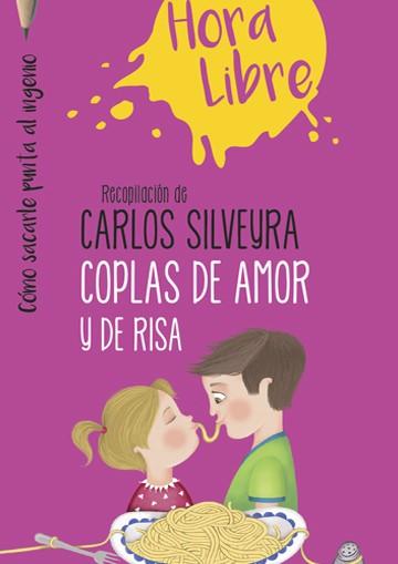 Hora Libre - Coplas De Amor...
