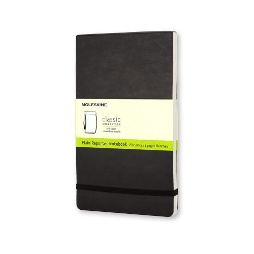 Cuaderno Reporter / Grande...